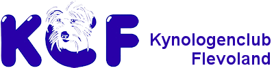 KC Flevoland