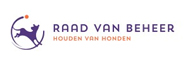 Raad van Beheer op Kynologisch Gebied in Nederland